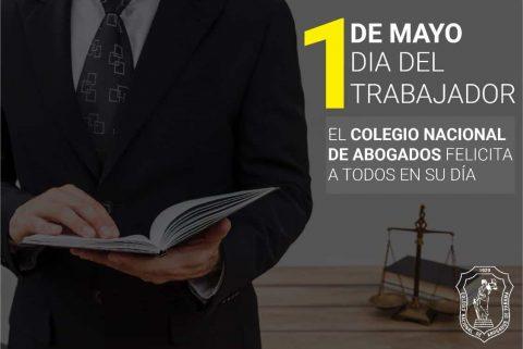 """1 DE MAYO """"DÍA DEL TRABAJADOR"""""""